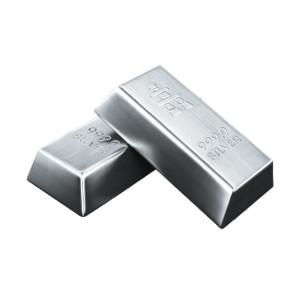 compro argento Pavia