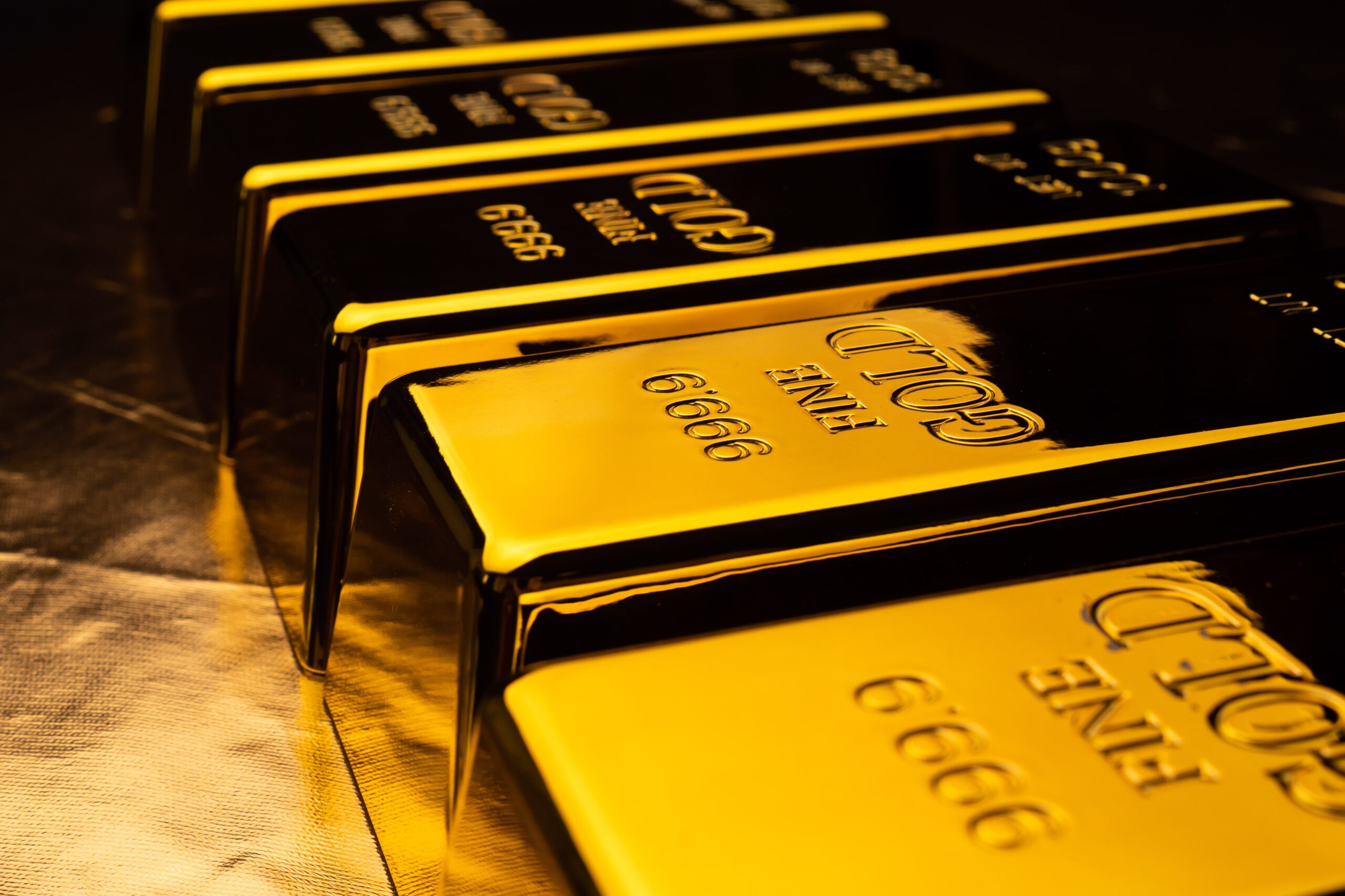 Compro Oro Pavia Scandicci
