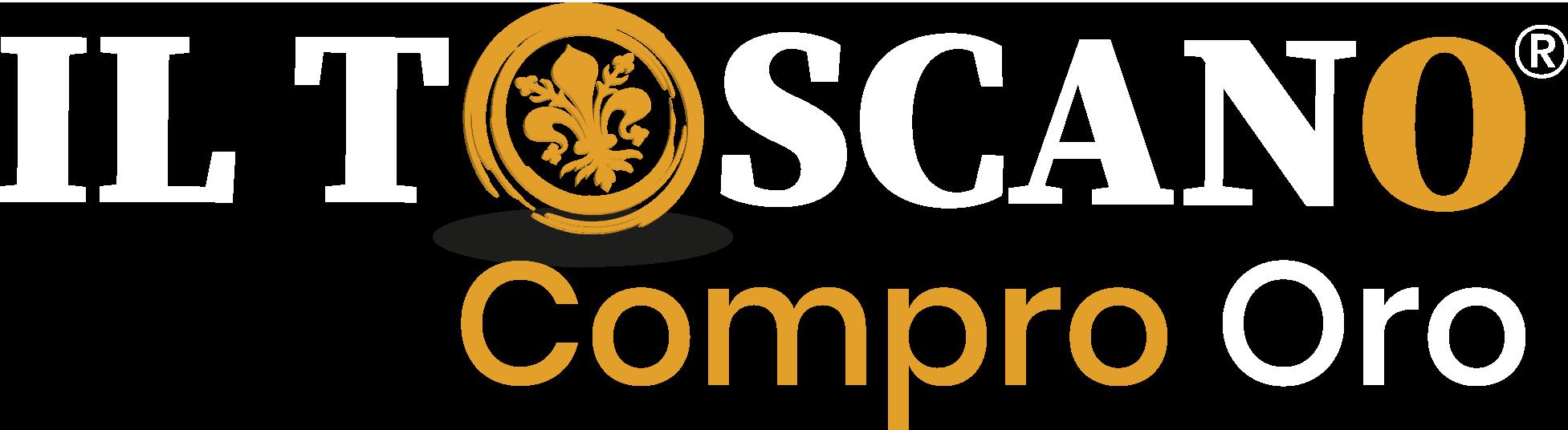 Toscano Compra Oro
